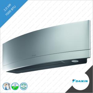 daikin-emura-FTXJ-20-MS-zilver-binnen-unit