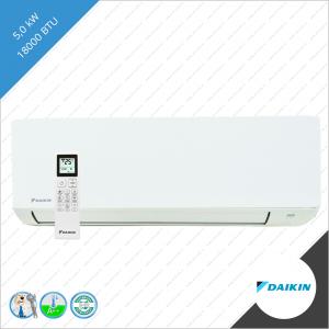 Daikin Sensira FTXC-C 5,0 kW wit