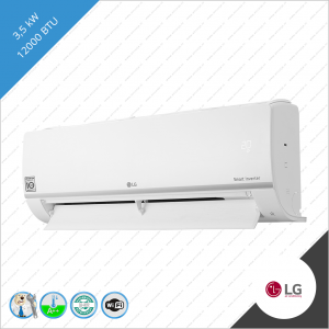 LG Standard Plus 3,5 kW PC12SQ-NSJ  PC12SQ-UA3 binnen unit