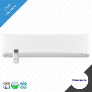 Panasonic Etherea 5,0 kW binnen unit CS-Z50TKEW mat wit