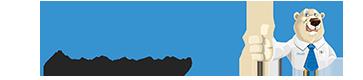 Aircotje.nl logo