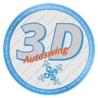 3D Autoswing