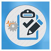 Automatische storings diagnose